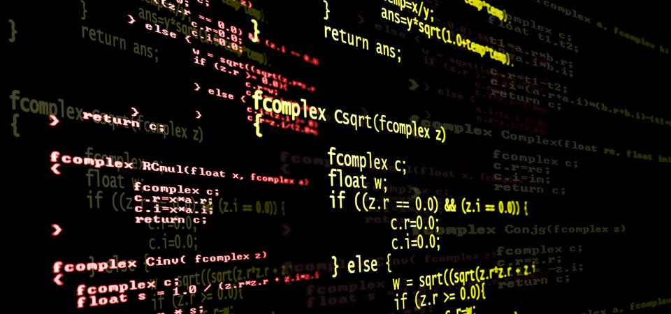 program-code1